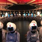 REM_astronauten_tafel