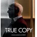 Trailer True Copy